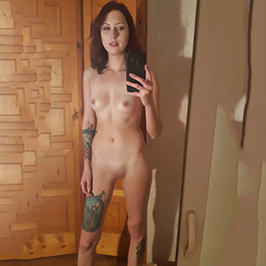 Escort Whore Small Boobs Alla Sex Sells Payment In NRW Dortmund