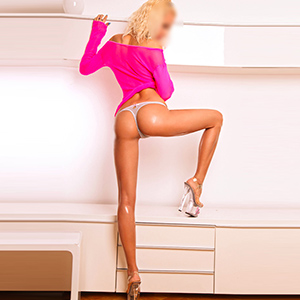 Anal Sex With Premium High Class Escort Girl Mercy Düsseldorf And NRW