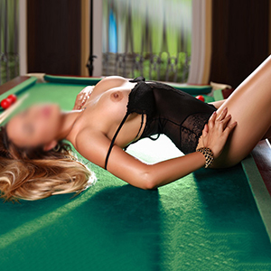 Sex Appointment With Big Boobs Nymphomaniac Lika In NRW About Escort Hagen Agency