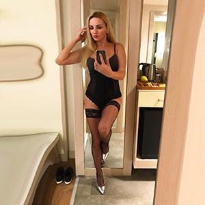 Petite Linda Escort Hagen Nordrhein-Westfalen Sex Order At The Hotel