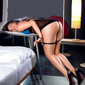 Raluca Experimental Escort Model Big Butt Sex In Mülheim an der Ruhr NRW