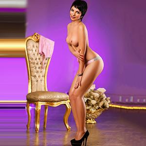 Roxi Escort Düsseldorf Nordrhein-Westfalen Elite Model mit Super Sex Service