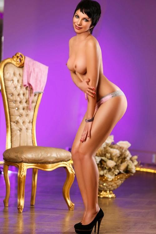seitensprung magdeburg kostenlose erotik geschichte