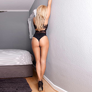 Inessa Escort Ladie In Bochum Is Looking For A Man For Sex Eroticism In The Hotel Home