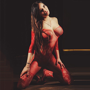 Escort Oberhausen Sex Arrange In The Hotel Haus Tiziana Busty Beauty Comes Discreetly