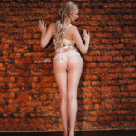Book Escort Köln Young Petite Top Model Sangria For Sex And Companionship