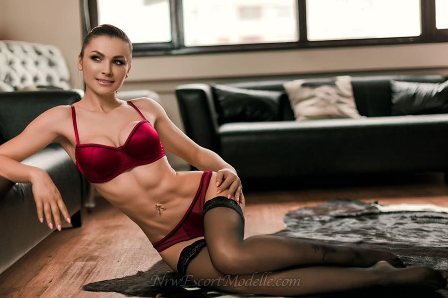 sex in bottrop erotik geschichten