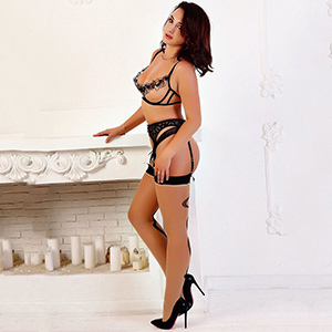 Escort Oberhausen NRW Verena AFT Sex In The Hotel Apartment Car Truck