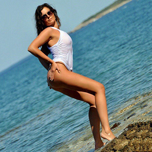 Escort Krefeld NRW Top Ladie Ada Sex Meetings In The Hotel Room For Intimate Role Play