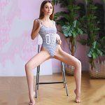 Escort Bochum NRW Evelyna zierliches Topmodel mit dicken Titten jetzt buchen zum Motel