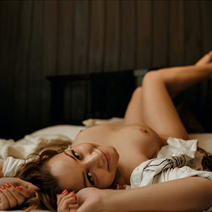 Escort Bochum Erotic Ladie Olesija Is Looking For A Quick Sex Date In The Hotel Room