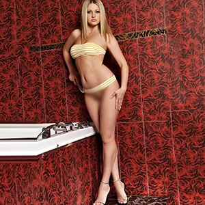Escort Bochum NRW Asja Accompanied Model With Long Legs Now Get To Know