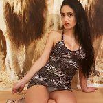 Escort Bonn NRW Ladie Marie jung versaut sucht neue Sex Beziehungen