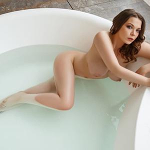 Escort Bochum NRW sofort einen Sex Termin im Hotel zu Hause mit VIP Lady Mara