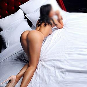 Escort Bonn NRW Agentur erotische Begleitung Floris bietet Sex und Massage