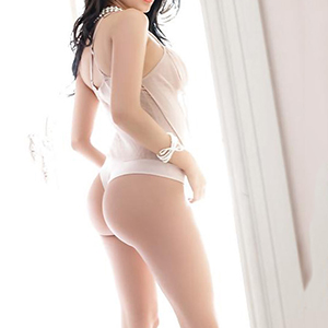 Escort Model Mia NRW Escort-Service Top Call Girls