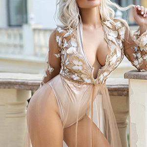 Escort Duisburg Sarah VIP Ladie Perfekte Figur ideale Sexpartnerin