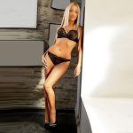 Escort Model Londa NRW Escort-Service Top Call Girls