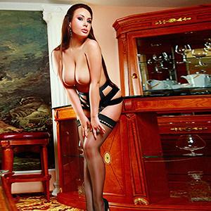 Escort Model Maria Diamond NRW Escortservice Top Callgirls