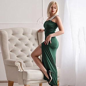 Escort Gelsenkirchen NRW Mature Top Elite Call Girl Offers Great Sex Service