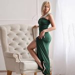 Escort Gelsenkirchen NRW reifes Top Elite Callgirl bietet geilen Sex Service