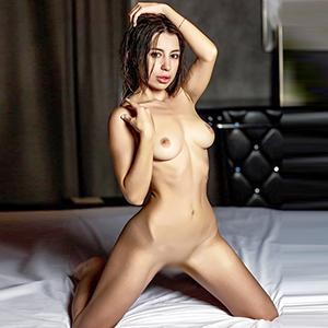 Escort Model Arina Hot NRW Escortservice Top Callgirls