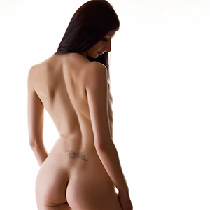 Escort Model Kalina NRW Escortservice Top Callgirls