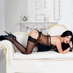 Escort Model Babette NRW Escortservice Top Callgirls