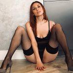Escort Essen Top Ladie Paris Stern in NRW bietet Sexkontakte in Hotels