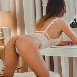 Escort Dortmund NRW Betty Top Figur sucht Sexkontakte