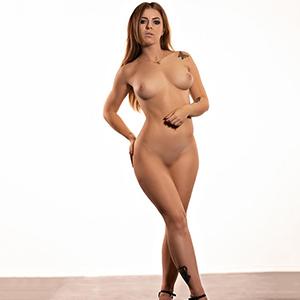 Escort Model Marbea Hot NRW Escortservice Top Callgirls