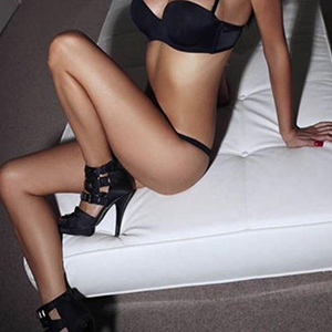 Escort Model Jani NRW Escort-Service Top Call Girls