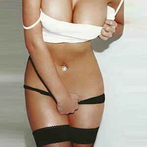 Escort Model Jani NRW Escortservice Top Callgirls