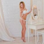 Escort Model Meely NRW Escortservice Top Callgirls