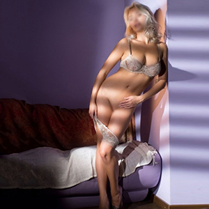 Escort Model Maria Blond NRW Escort-Service Top Call Girls