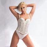Escort Wuppertal Hostess Paulina Is Looking For Sex Acquaintances