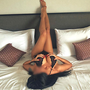 Escort Mülheim Top Escort Ladie Brianna French Kissing Sex In The Hotel