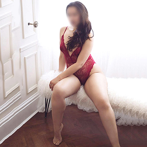 Escort Bonn Arina Top Ladie With Erotic Curves Is Looking For Sex Acquaintances
