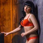 Escort Ladie in Aachen für diskrete Sex Stunden bestellen