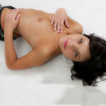ESCORT KÖLN Striptease Show Watch The Online Video Of Elektra For Free And Order The Model