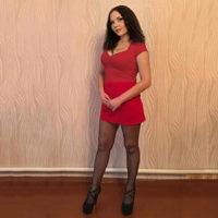ESCORT KÖNIGSWINTER elegante Private-Hausfrau Abigeil bietet Sex Massage bei Hotelbesuche