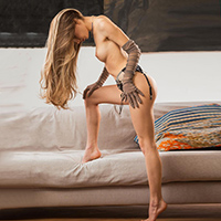 VIP Class Dame Claudet Hot bei NRW Escort Modelle für Sex im Apartment mit Vibratorspiele (aktiv)