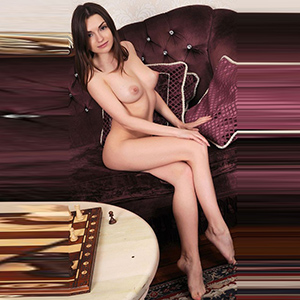 ESCORT JÜLICH Stimulating Companion Tanya Increases Your Pleasure With French Kisses If You Are Sympathetic During A Sex Date
