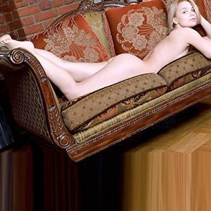 ESCORT LANGENFELD (RHEINLAND) vornehme Private-Hausfrau Greta liebt Stellungen wechseln über die Modelagentur