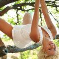 ESCORT LINDLAR freches Hobbymodel Dyrken umgart mit Spezielle Öl-Massage über Sie sucht Ihn
