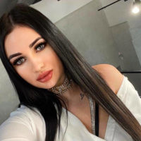 ESCORT PULHEIM Experienced Anal Sex Hobby Hooker Roozali Makes Dreams Come True With Slave Service For Hotel Bookings