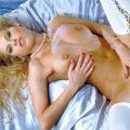 ESCORT RATINGEN reife High Class Model Mirela verzaubert dich durch Schmerzspiele bei Sex Bestellungen