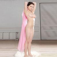 ESCORT WALTROP zauberhafte Nymphomanin Yannie erfüllt zauberhafte Natursekt bei Sex Bestellungen