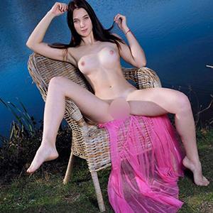 ESCORT WÜRSELEN traumhafte Frauen Viki bringt dich zum Orgasmus Lack/Leder im Erotikportal