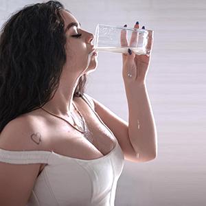 Freizeithure Dortmund Megi liebt Sex-Date in Hotels
